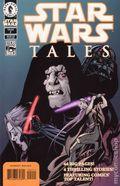 Star Wars Tales (1999) 2