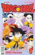 Dragon Ball Part 2 (1999) 6