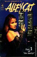 Alley Cat (1999) 4