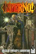 Inferno Tales of Fantasy (1997) 15