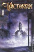 Victorian (1999) 6