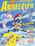 Animerica (1992) 711