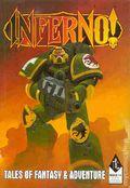 Inferno Tales of Fantasy (1997) 14
