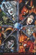 Armageddon (1999 Chaos) 1ANTI