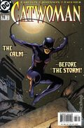Catwoman (1993 2nd Series) 78