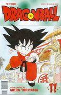 Dragon Ball Part 2 (1999) 11