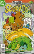 Scooby-Doo (1997 DC) 28