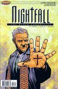 Nightfall Black Chronicles (1999) 3