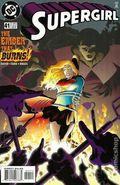 Supergirl (1996 3rd Series) 41