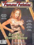 Femme Fatales (1992- ) Vol. 8 #12
