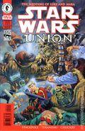 Star Wars Union (1999) 2