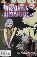 Disavowed (2000) 2
