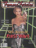 Femme Fatales (1992- ) Vol. 8 #11