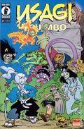 Usagi Yojimbo (1996- 3rd Series) 31