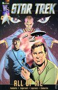 Star Trek All of Me (2000) 1