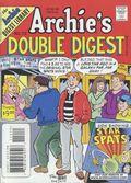 Archie's Double Digest (1982) 112