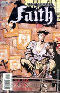 Faith (1999 DC) 5