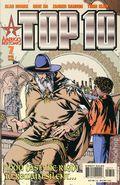 Top Ten (1999) 7