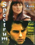 Spectrum (1994) Magazine 20