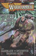 Warhammer Monthly (1998) 17