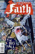 Faith (1999 DC) 2
