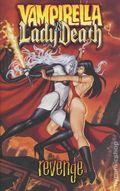 Vampirella Monthly (1997) 23A