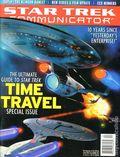 Star Trek Communicator (1994) 127