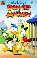 Walt Disney's Mickey and Donald (1988) 23
