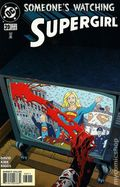 Supergirl (1996 3rd Series) 39