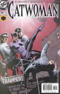 Catwoman (1993 2nd Series) 79