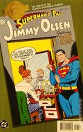 Millennium Edition Superman's Pal Jimmy Olsen (2000) 1A