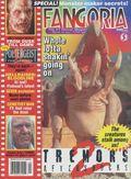 Fangoria (1979-2015 O'Quinn Studios) 1st Series 151