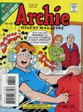 Archie Comics Digest (1973) 168