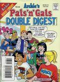 Archie's Pals 'n' Gals Double Digest (1995) 48