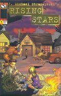 Rising Stars (1999) 1D.GOLD