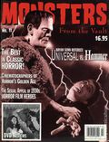 Monsters from the Vault (1999) 11