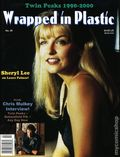 Wrapped in Plastic (1992) 45