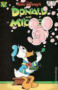 Walt Disney's Mickey and Donald (1988) 27