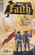 Faith (1999 DC) 3
