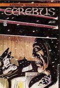 Cerebus (1977) 23
