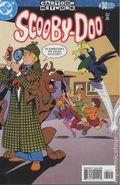 Scooby-Doo (1997 DC) 30