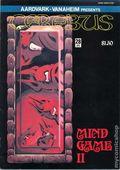 Cerebus (1977) 28