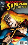 Supergirl (1996 3rd Series) 40