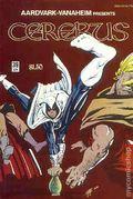 Cerebus (1977) 39