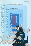 Cerebus (1977) 50