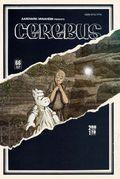 Cerebus (1977) 66