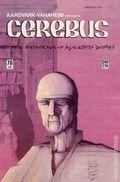 Cerebus (1977) 76
