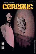 Cerebus (1977) 79