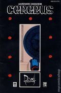 Cerebus (1977) 89