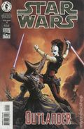 Star Wars (1998 Dark Horse 1st Series) 12